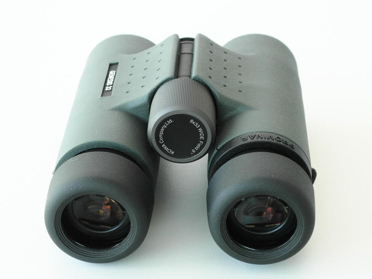 Ferngläser mikroskope günstig online kaufen saturn