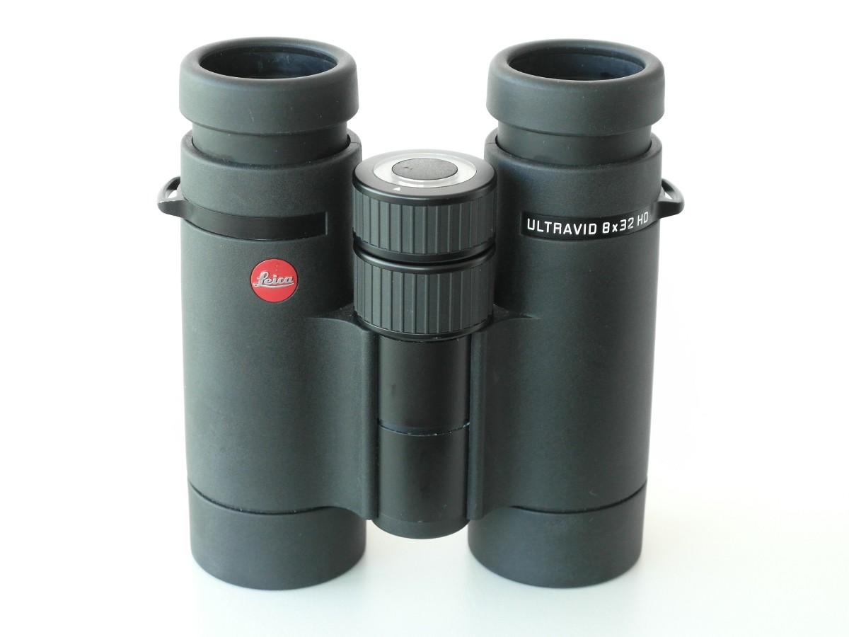 Leica Fernglas Mit Entfernungsmesser Test : Leica fernglas ultravid hd test optics review