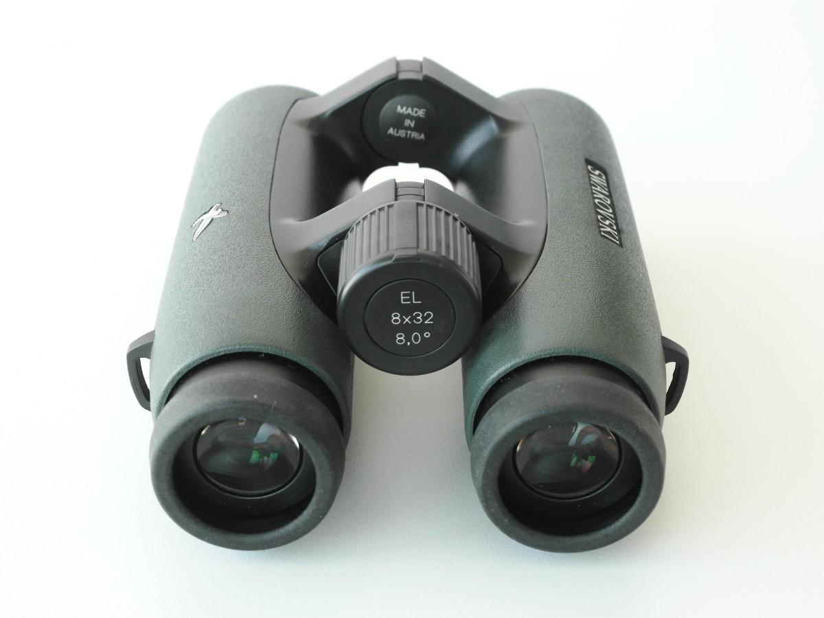 Leica fernglas sypad kostenlos privat anzeigen inserieren